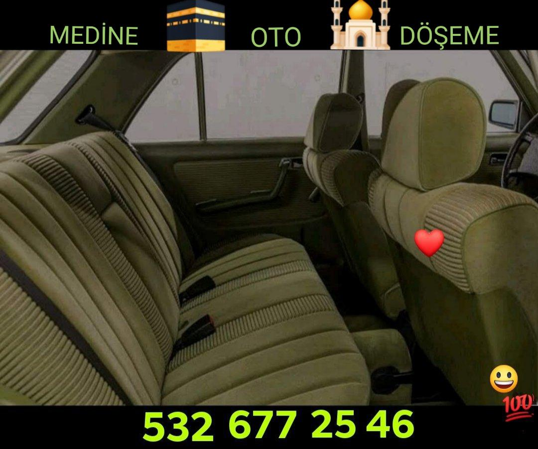 df1478ae-83bb-4742-be1a-6a0ee5f2ab89